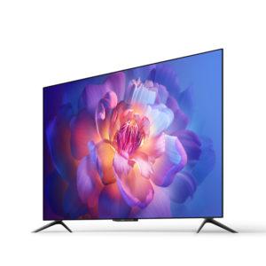Xiaomi Mi TV 6 OLED 55 Zoll