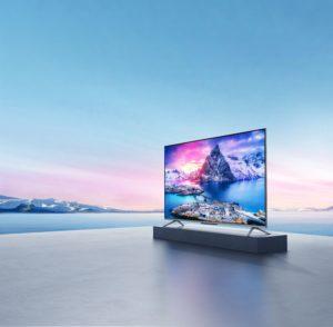Xiaomi TV Q1E Preis