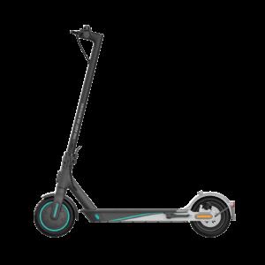 Mi Scooter AMG