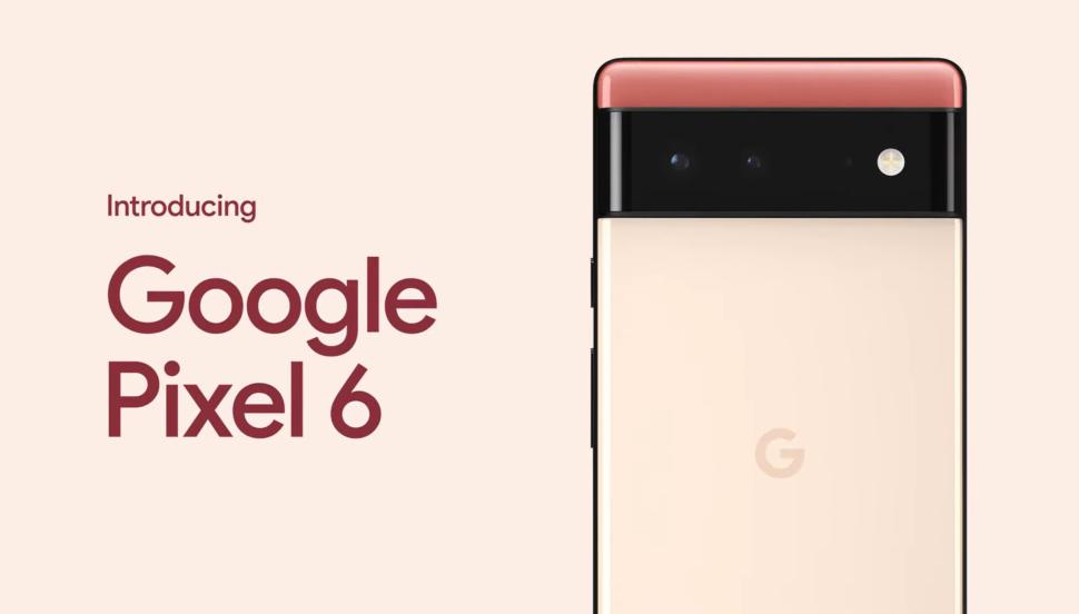 pixel 5 e1634669005280