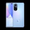 Huawei Nova 9 Titel Test