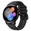 Huawei Watch GT3 42mm
