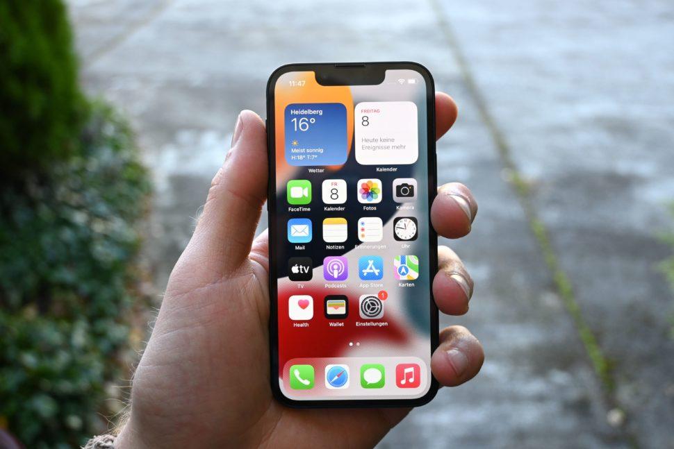 iphone 13 mini8