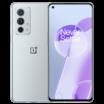 OnePlus 9RT Farben 1