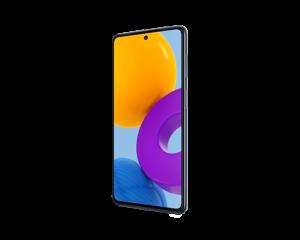 Samsung Galaxy M52 Preis