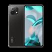 Xiaomi 11 Lite 5G NE Smartphone Titel