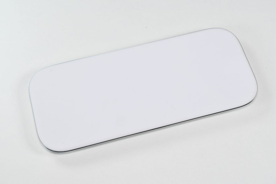 Xiaomi 120W Multi Wireless Charger test