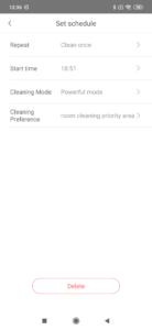 360 s5 app plaene