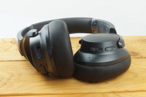 Anker Soundcore Life Q20 Testbericht Produktfotos 3