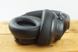 Anker Soundcore Life Q20 Testbericht Produktfotos 4