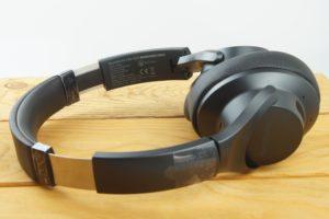 Anker Soundcore Life Q20 Testbericht Produktfotos 5