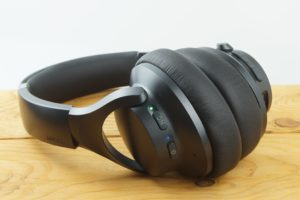 Anker Soundcore Life Q20 Testbericht Produktfotos 6