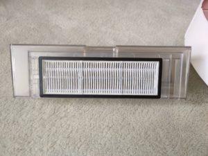 Hepa Filter Staubbox 360 S7 1
