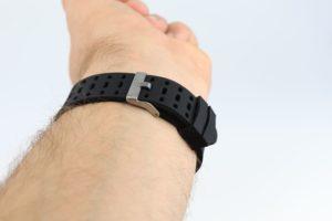 Lenovo E1 Smartwatch 2