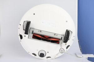 Mi Robot 1S Verarbeitung 2