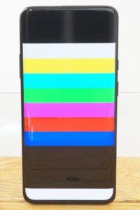 OnePlus 7 Pro Testbericht Produktbilder 10