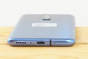 OnePlus 7 Pro Testbericht Produktbilder 13