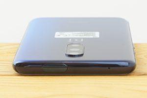 OnePlus 7 Pro Testbericht Produktbilder 14