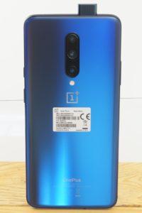 OnePlus 7 Pro Testbericht Produktbilder 5