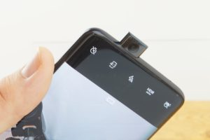 OnePlus 7 Pro Testbericht Produktbilder 6