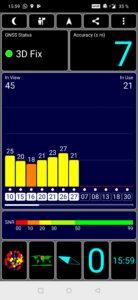 OnePlus 7 Pro Testbericht Screenshots 6
