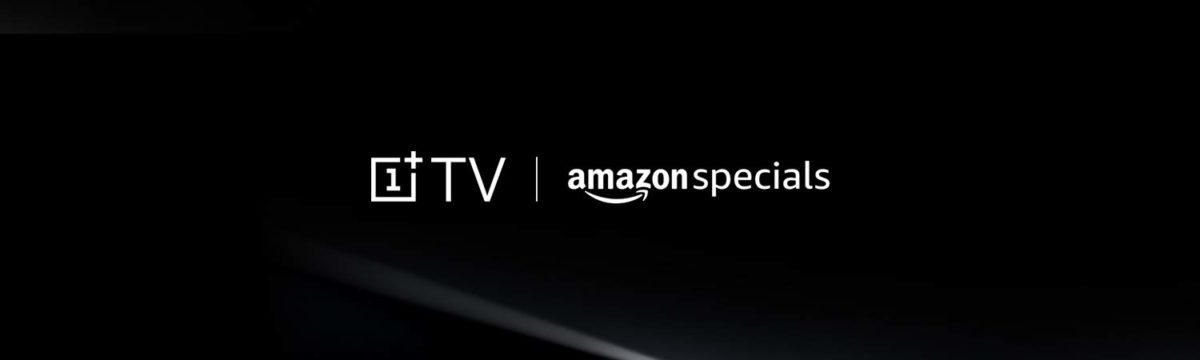 OnePlus TV News 2
