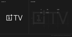 OnePlus TV News 4