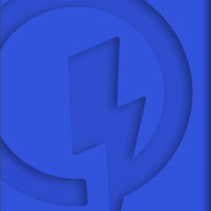 Quick Charge Übersicht 5