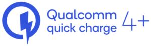 Quick Charge Übersicht 6