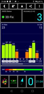 screenshot umidigi a5 pro 1