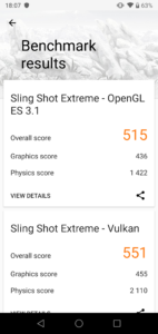 screenshot umidigi a5 pro 17