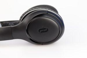 Taotronics Soundsurge 60 Design Verarbeitung 1