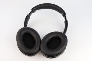 Taotronics Soundsurge 60 Design Verarbeitung 10