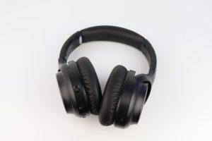 Taotronics Soundsurge 60 Design Verarbeitung 12