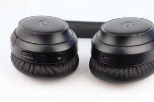 Taotronics Soundsurge 60 Design Verarbeitung 4