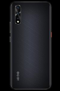 Vivo IQOO Neo Gaming Smartphone 2