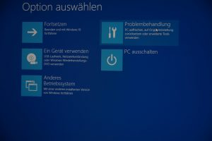 Windows 8 digitale treibersignatur deaktivieren (3)