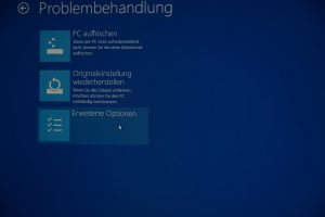 Windows 8 digitale treibersignatur deaktivieren (4)