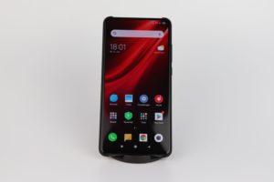Xiaomi Mi 9T Hülle 2