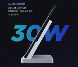 Xiaomi Mi Charger Turbo 30W