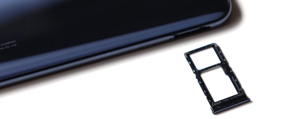Xiaomi mi a3 simslot e1564230639516