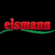 eismann333